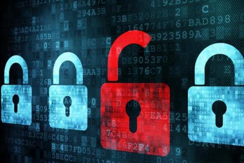 Fireeye: русские хакеры продолжают штурмовать цели вевропейских странах иСША