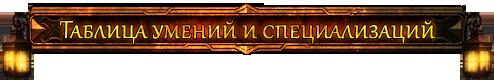 https://img-fotki.yandex.ru/get/55195/324964915.7/0_1653e0_4317b93a_orig