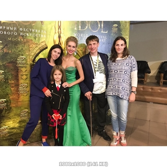 http://img-fotki.yandex.ru/get/55195/340462013.15b/0_357b7f_5eaf50a7_orig.jpg