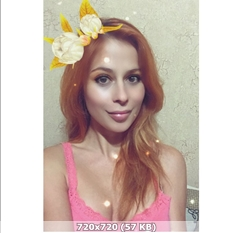 http://img-fotki.yandex.ru/get/55195/340462013.1a0/0_35cd4e_88012f29_orig.jpg