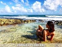 http://img-fotki.yandex.ru/get/55195/340462013.287/0_393885_2cf2910c_orig.jpg