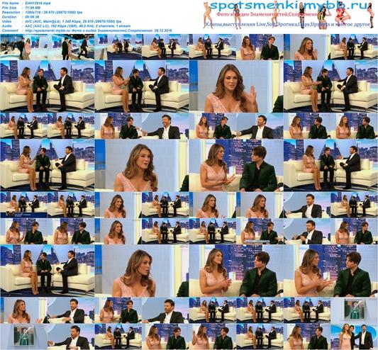 http://img-fotki.yandex.ru/get/55195/340462013.294/0_394ca0_ca25ab4a_orig.jpg