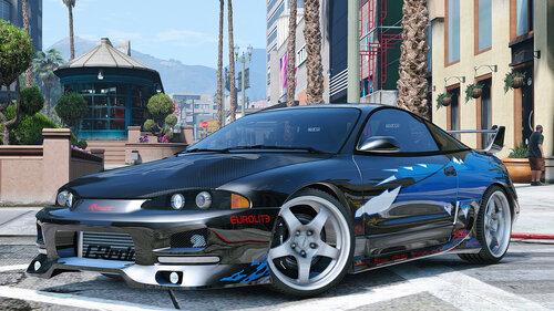 GTA5 2016-09-11 03-32-49.jpg