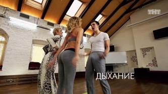 http://img-fotki.yandex.ru/get/55195/348887906.c6/0_160143_2901af1b_orig.jpg