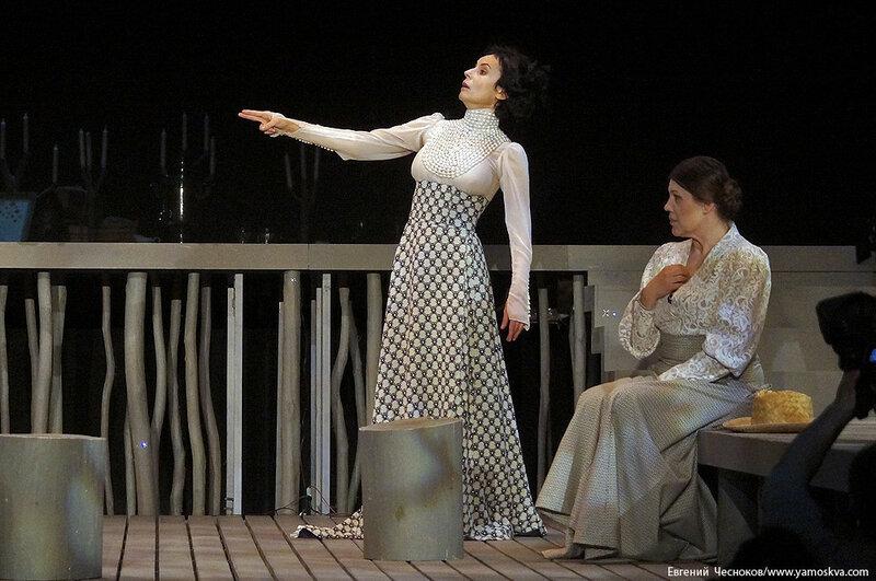 Театр на Таганке. Чайка 73458. 18.04.17.09..jpg