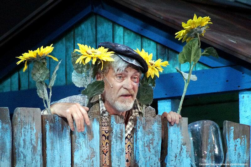 Мосоперетта. Любовь и голуби. 07.05.17.16..jpg