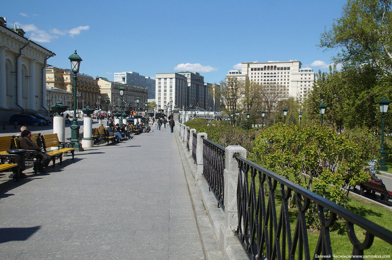 20. Александровский сад. 14.05.17.24..jpg