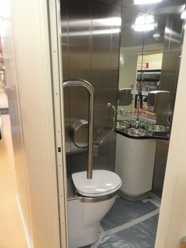 туалет  .JPG