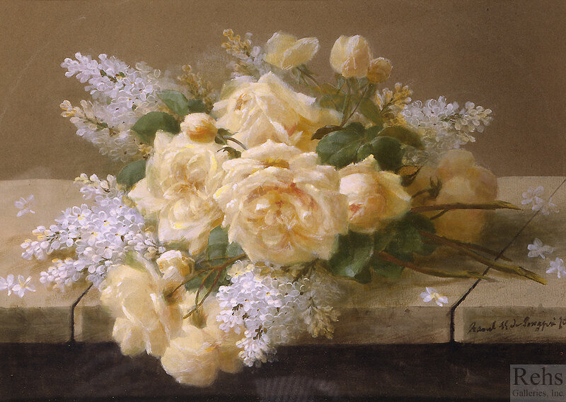 raoul_m_delongpre_b1195_yellow_roses_on_a_ledge_wm.jpg
