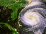 tornado_iz_kosmosa_1-650x488.jpg