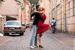 танец3.jpg