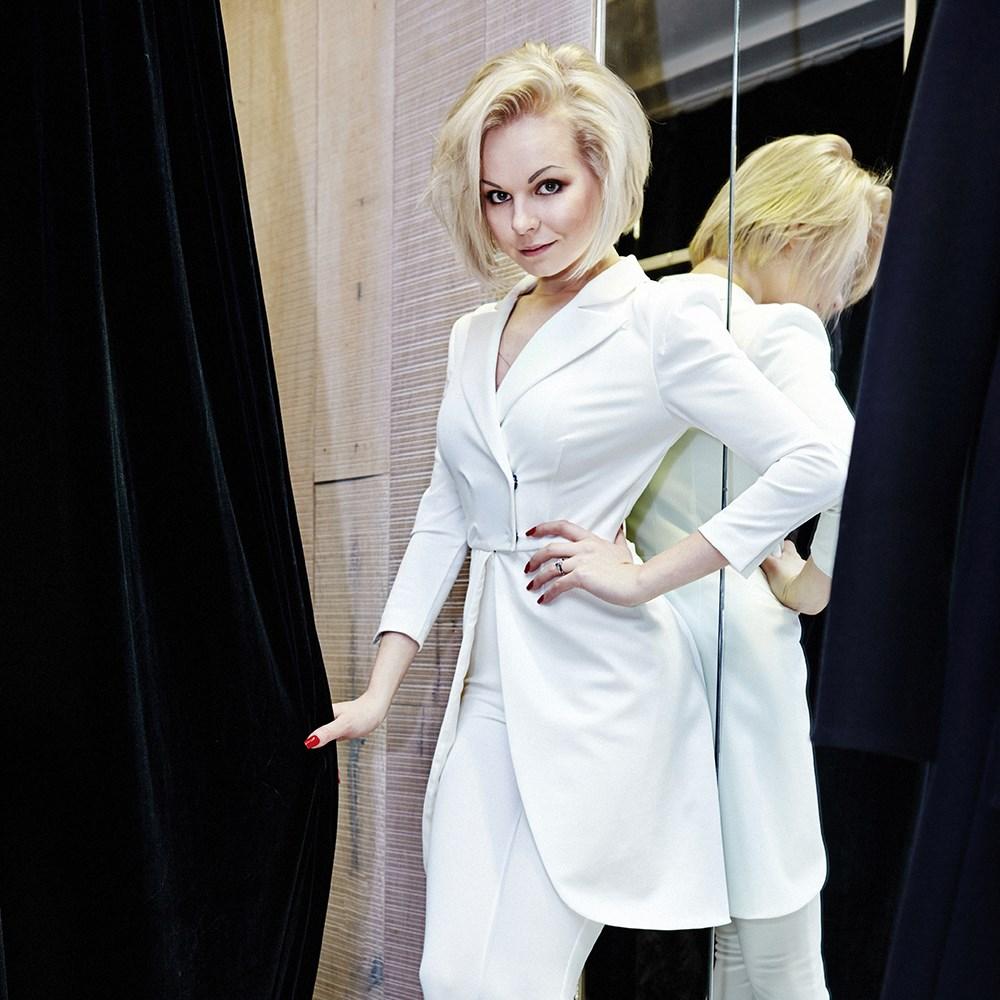 вокс-бурмистрова алиса фото