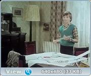http//img-fotki.yandex.ru/get/55195/40980658.19a/0_14df89_a83ae14f_orig.png