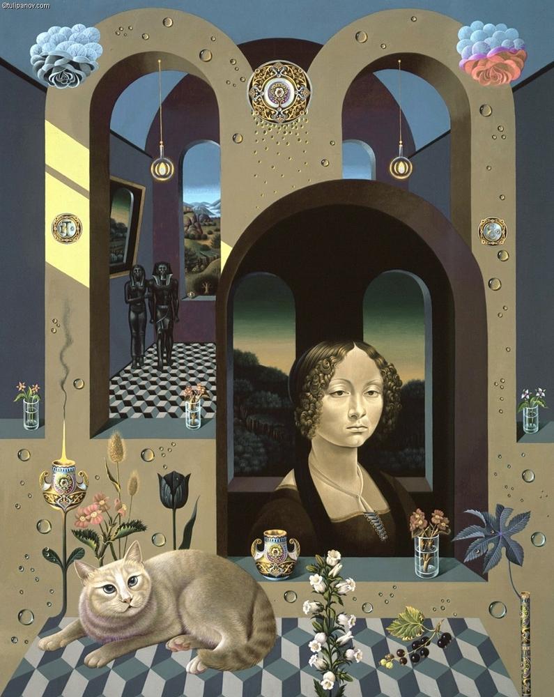 Genevra De Benchi - After Da Vinci.jpg
