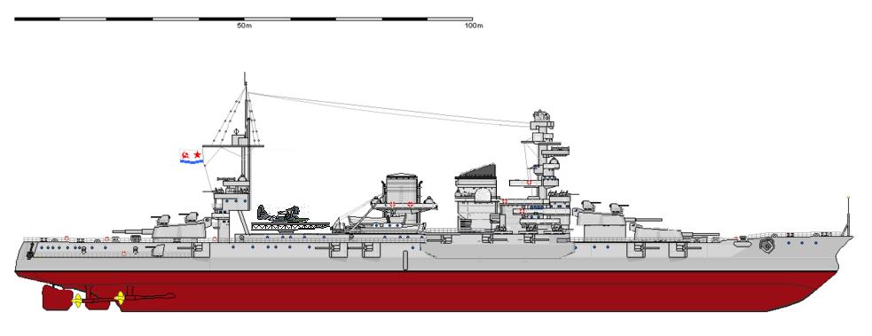 russian_warships_by_murudeka-da62baf.png