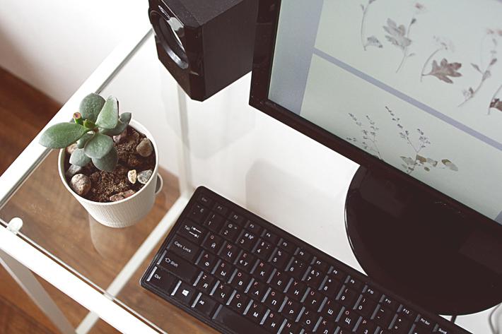 Блогинг | Slow Life Blog