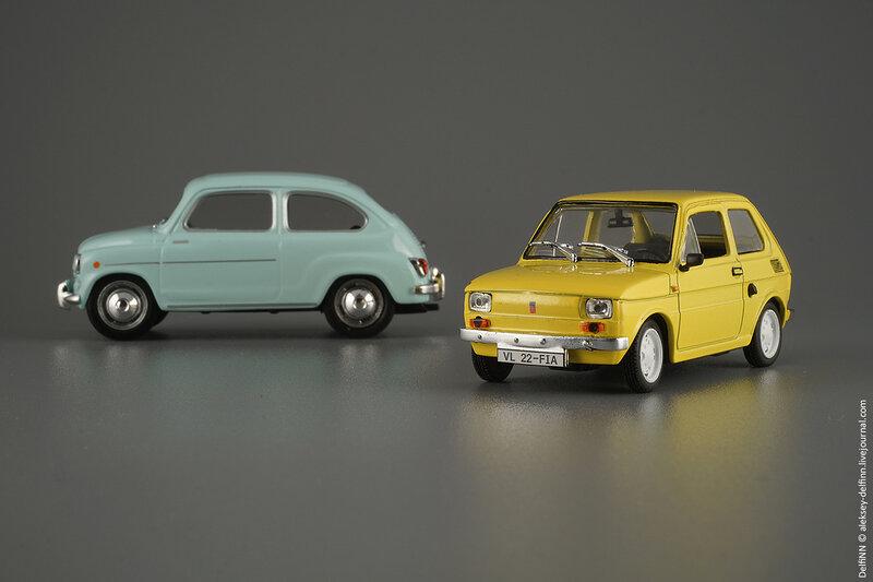 Polski-Fiat-126p-04.jpg