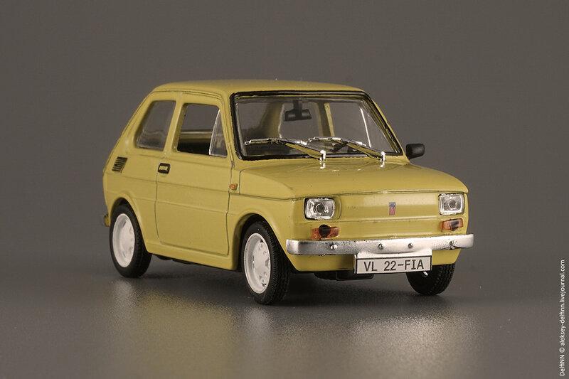 Polski-Fiat-126p-08.jpg