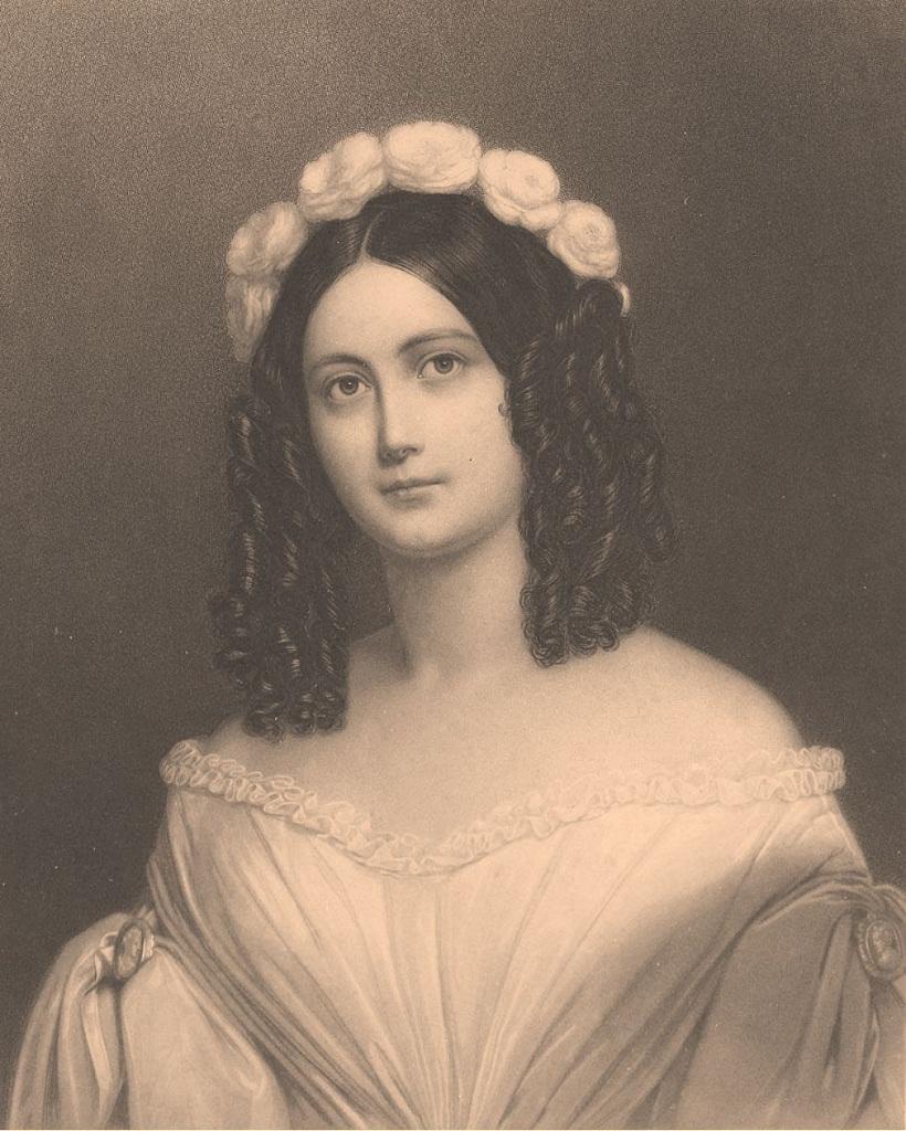 Розали Джули фон Bonar.jpg