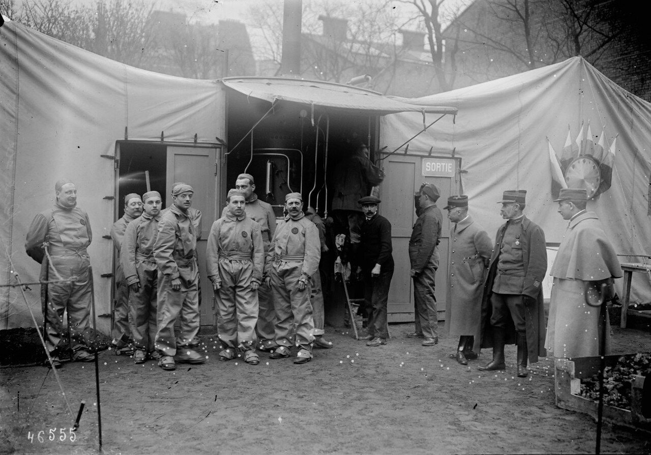 1916. 6 ������. ��������� ������� �������� ��������� �������� ������� ������� �� �� �������