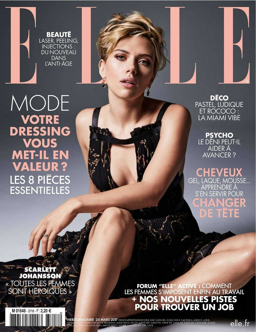 Scarlett-Johansson-Elle-France-March-2017-01.jpg