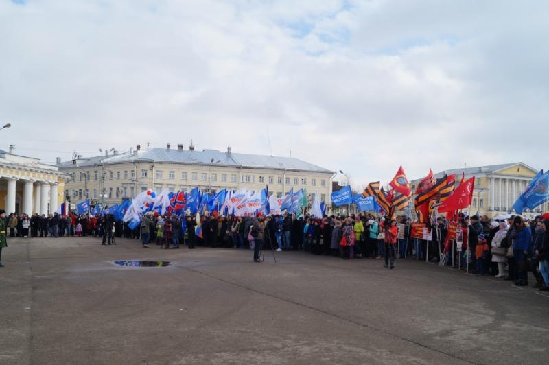 ГАКО митинг к 3-летию крымской весны.JPG