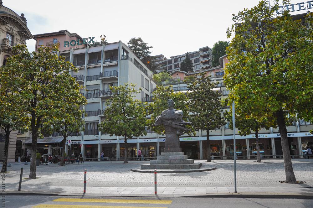 Lugano-(46).jpg