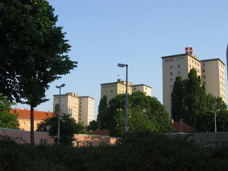 Marschallhof.jpg