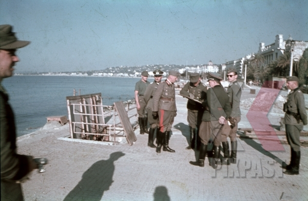 stock-photo-italy-coast-1944-rsi-marshall-rodolfo-graziani-italogerman-army-group-liguria-armee-ligurien-10603.jpg