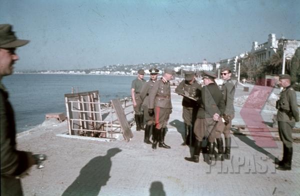 stock-photo-italy-coast-1944-rsi-marshall-rodolfo-graziani-italogerman-army-group-liguria-armee-ligurien-10603.jpg