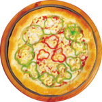 pizza (15).png