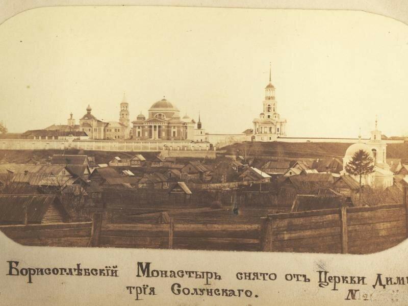 1867 Торжок8.jpg