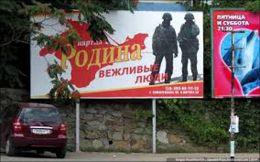 """""""В среднем ситуация выглядит вполне благопристойно"""", - Медведев о зарплатах российских учителей"""
