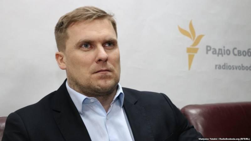 За два года Украина поднялась в рейтинге энергоэффективности, - представитель Еврокомиссии Матернова