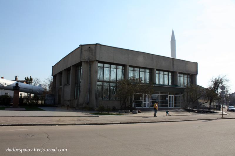 2017-04-02 Музей космонавтики_(45).JPG
