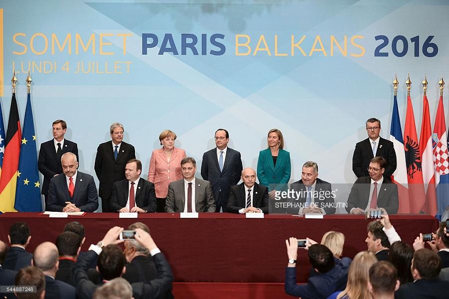 Третий западно-балканский саммит.png