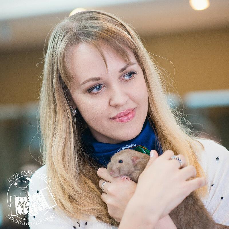 https://img-fotki.yandex.ru/get/55231/14994209.68/0_17202f_ef7dbbac_XL.jpg