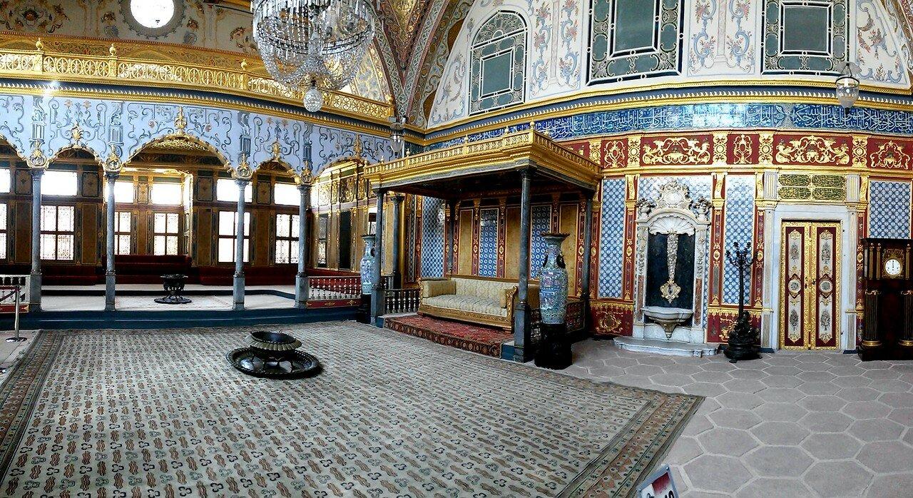 Istanbul 4_24.jpg