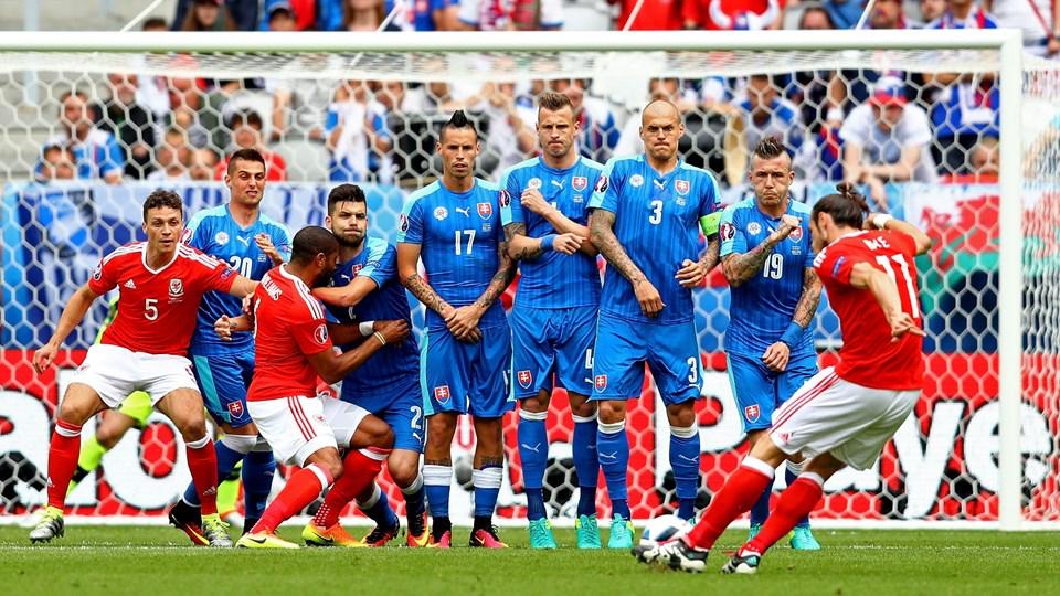 Uels-Slovakiya.jpg