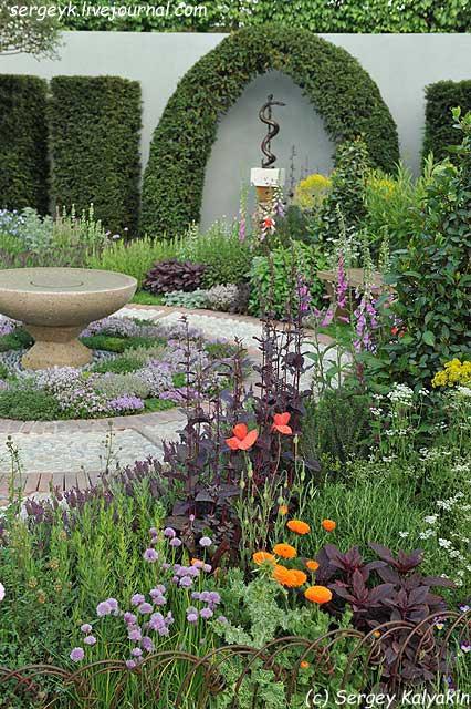 A modern Apothecary Garden (25).jpg