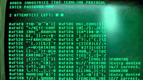 CNN продемонстрировал  заставку изкомпьютерной игры вновости про русских  хакеров