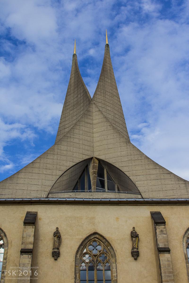 Praha-393.jpg