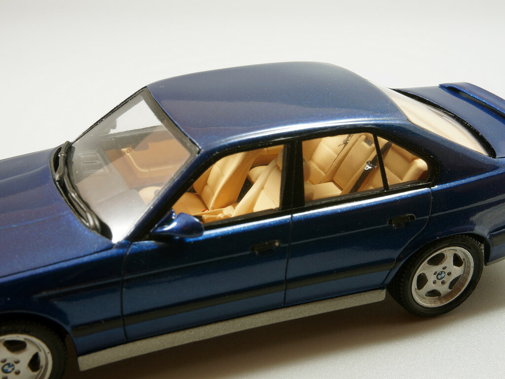 BMW_M5_E34_12.jpg