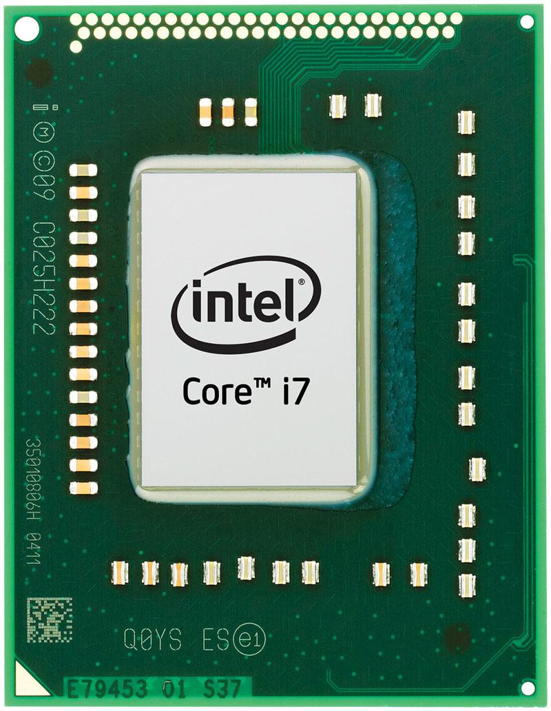 7. x86. Архитектура процессора c одноимённым набором команд, впервые реализованная в процессорах ком