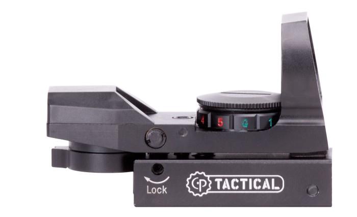 Open reflex – 35-мм пленочный фотоаппарат, распечатанный на принтере. Сложно поверить, но Open