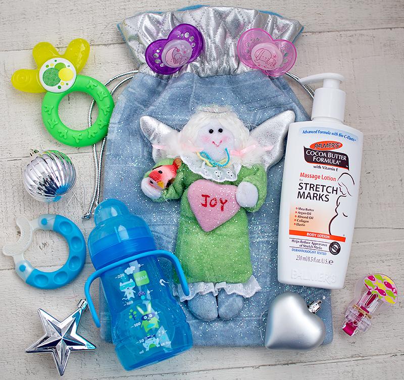 идеи-новогодних-подарков-фото-отзыв9.jpg