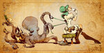 octopus-otto-and-victoria-steampunk-illustrations-brian-kesinger-42-59438ba562587__880.jpg