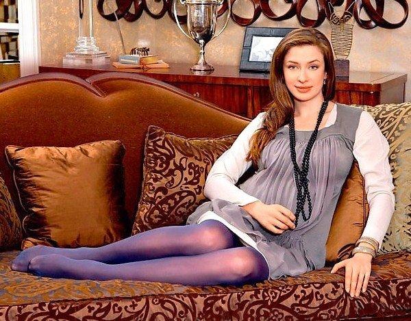 porno-fotografii-zhenshin-svezhie