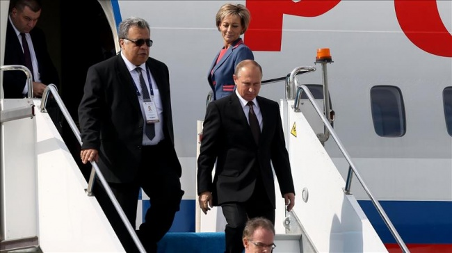 РФ допустит на собственный рынок сельхозтовары изТурции