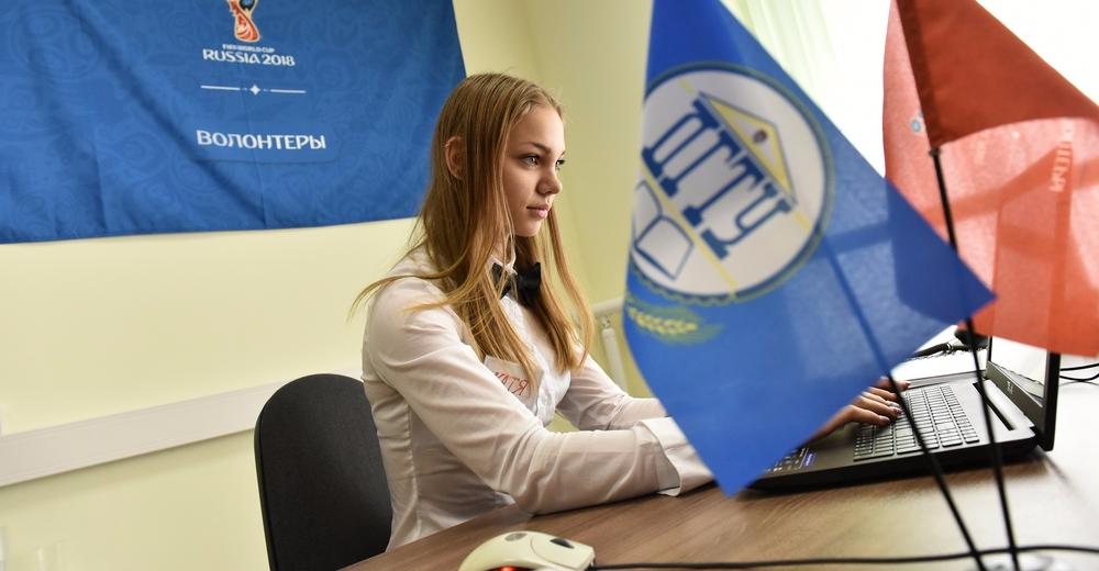Песенный флешмоб проведут вростовском аэропорту студенты ДГТУ и«Хор Турецкого»